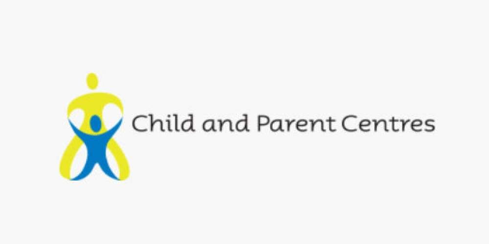 Child and parent centres