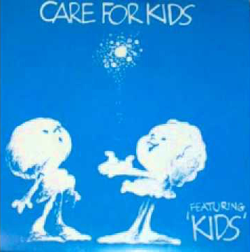 Care for Kids 1979