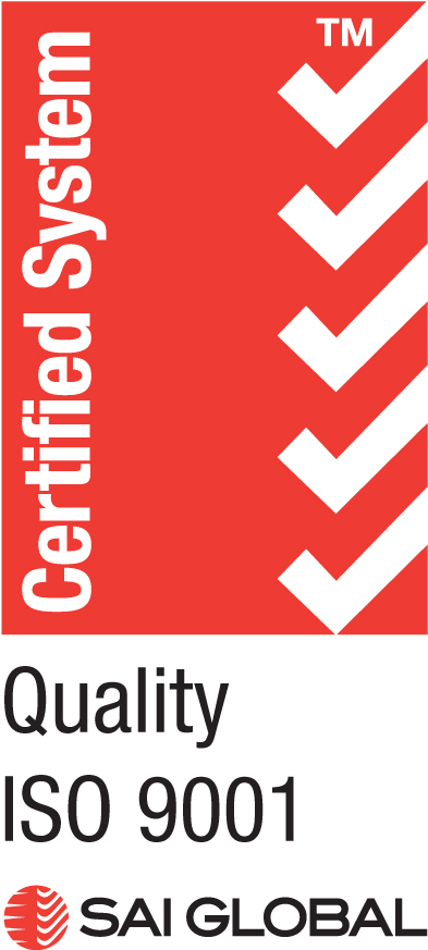 Centrecare is a Quality Assured organisation