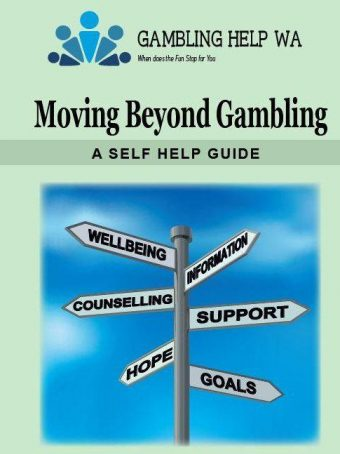 Moving Beyond Gambling